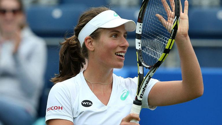 tennis-aegon-classic-birmingham-konta-johanna_3315433